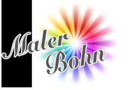 Maler Bohn